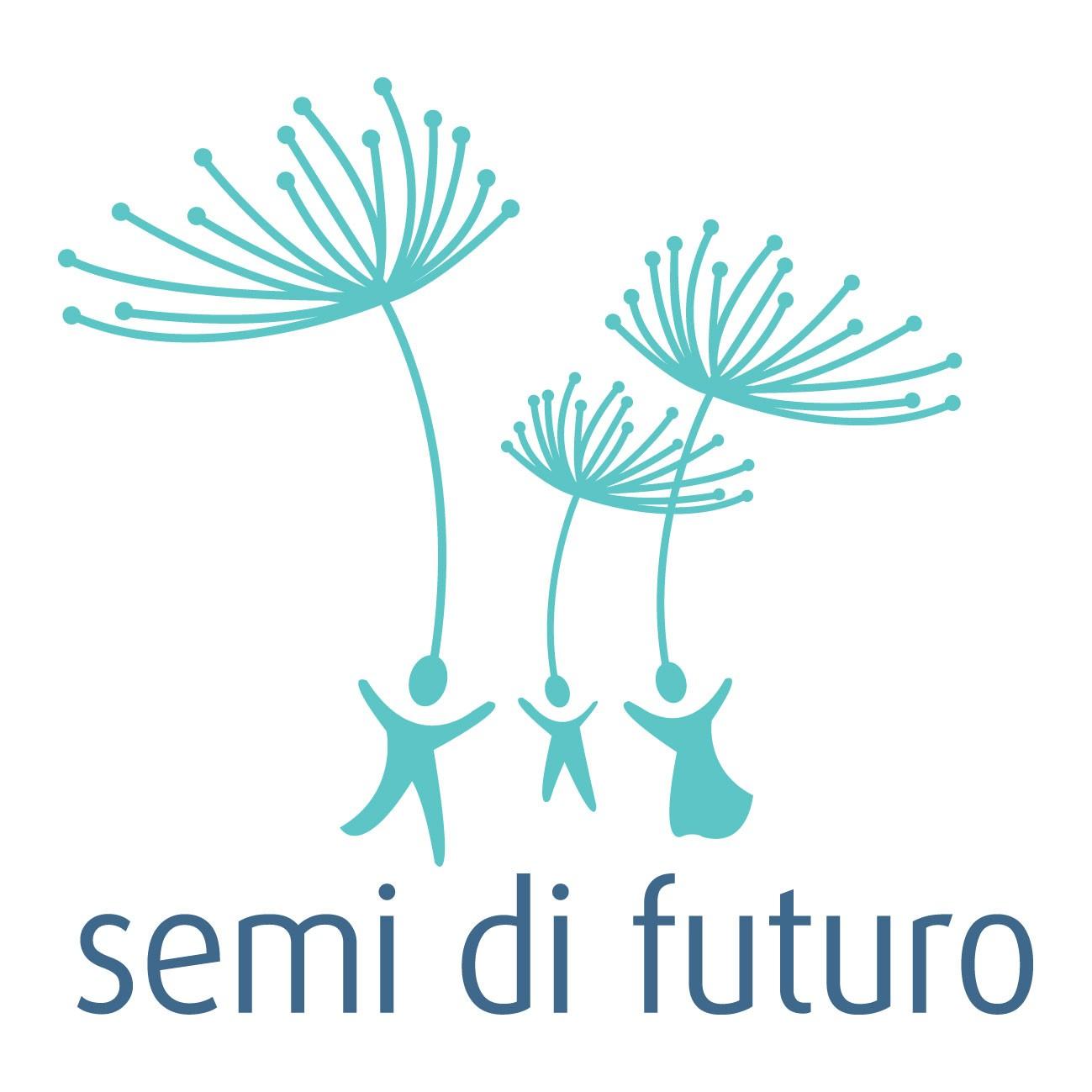 Semi di futuro
