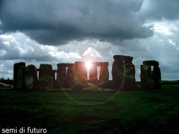 stonehenge-1442245