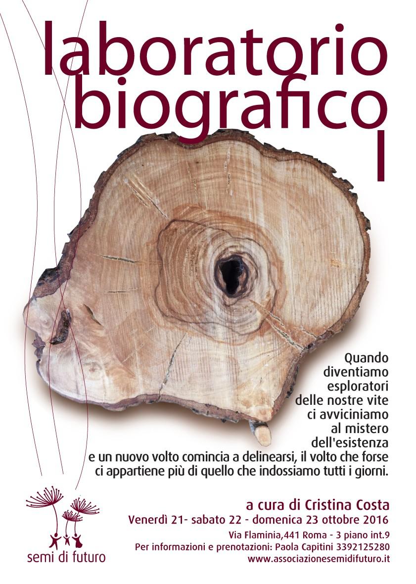 biografia1-2016