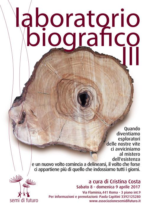 biografia8-april2017