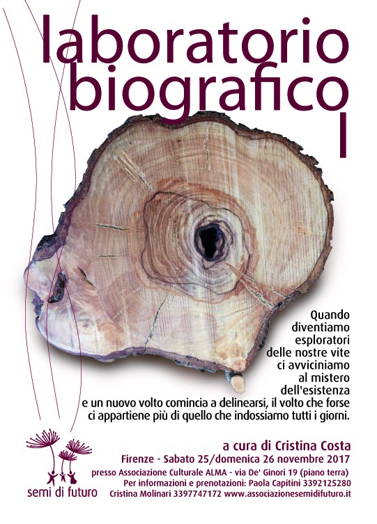 seminario biografico2