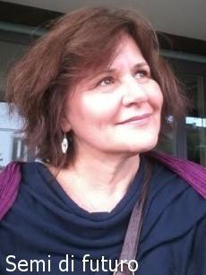 Eva Ujlaki