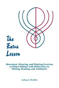 extra-lesson-book_4237887_orig