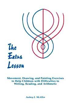extra-lesson-book_4237887_orig