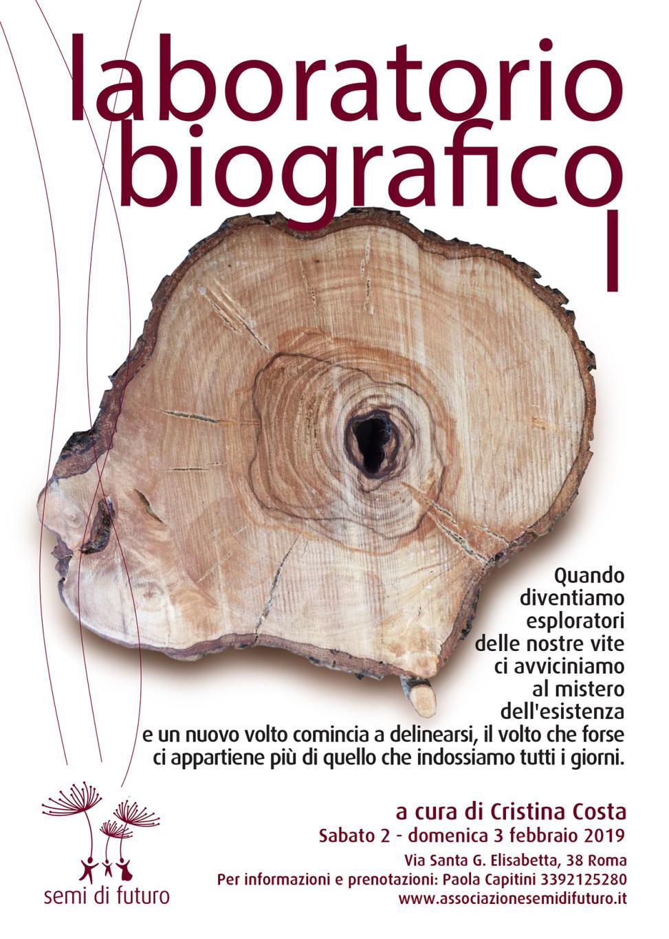 biografia1-2019