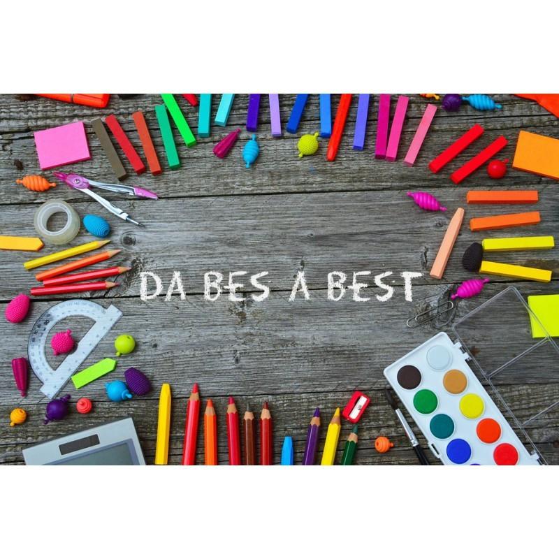 da-bes-a-best-la-rivoluzione-silenziosa-degli-alunni-con-bisogni-educativi-speciali